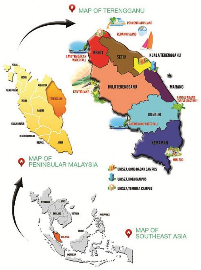 TrgMalaysia